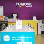Tu móvil Sevilla. REPARACIÓN EXPRESS MOVILES SEVILLA | COMPRAR MÓVILES BARATOS SEVILLA | COMPRAR TELÉFONO MÓVIL LOW COST SEVILLA