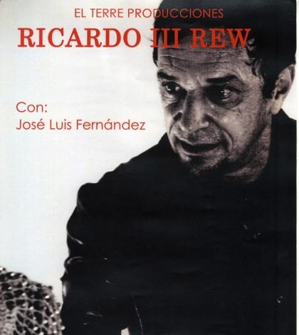 ricardo-iii-rew