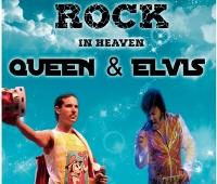 rockinheaven-elvis-presley-queen-freddie-mercury