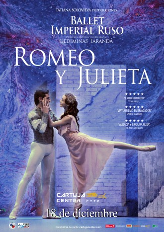 romeo-y-julieta-ballet-imperial-ruso-cartuja-center-sevilla-2018