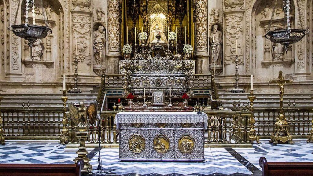san-fernando-catedral-sevilla