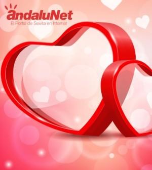Menú San Valentín Sevilla | Cena San Valentín Sevilla | Cena Romántica San Valentín
