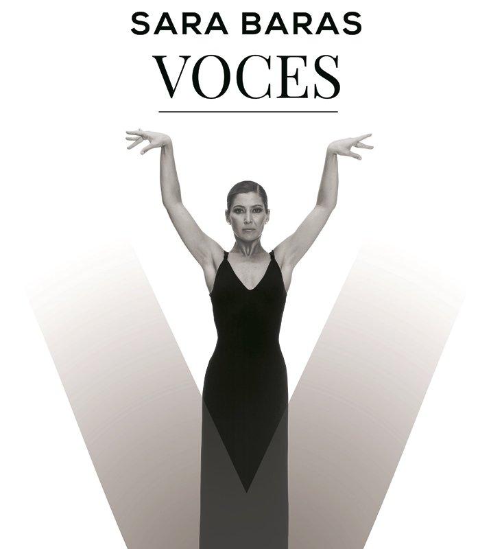 sara-baras-voces-fibes-sevilla