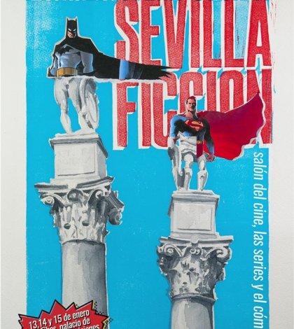 sefillaficcion-salon-cine-series-comic-fibes-sevilla
