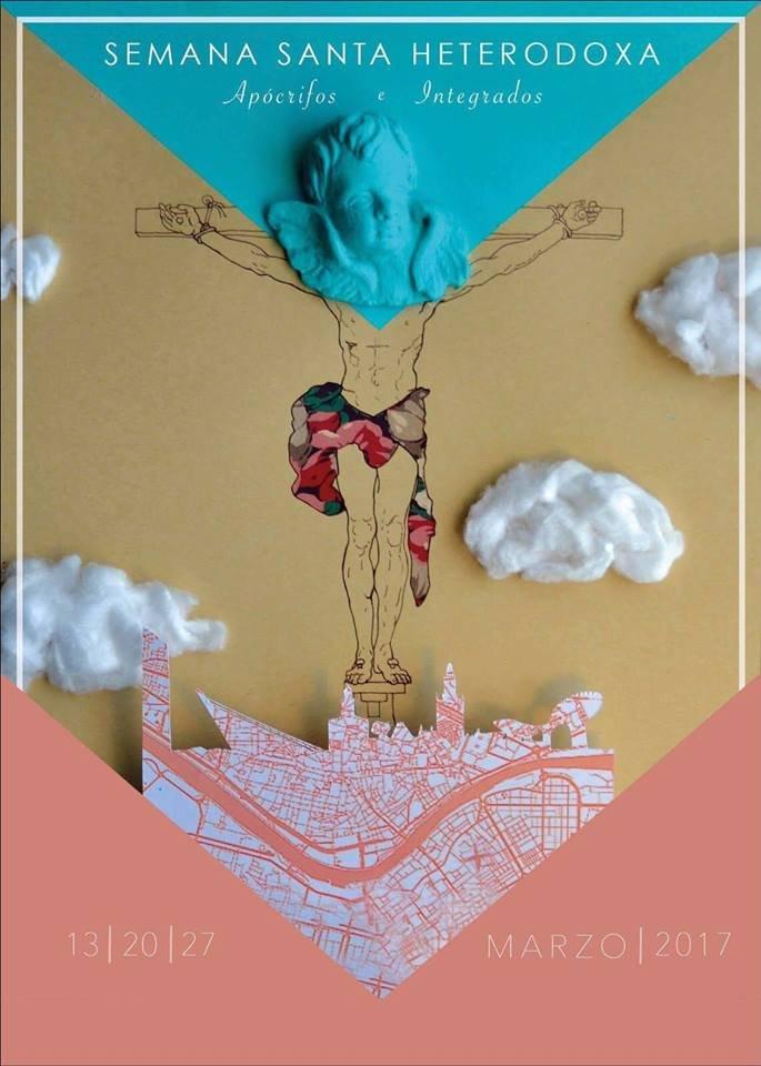 semana-santa-heterodoxa-cicus-sevilla-cartel