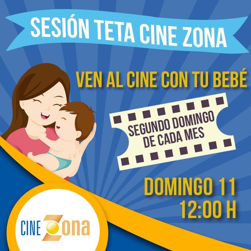 sesion-teta-cine-sevilla-cinezona