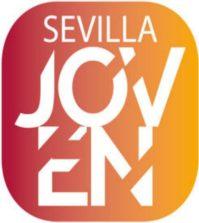 Logo-app-sevilla-joven