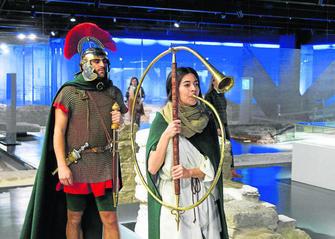 sevilla-romana-antiquarium-06