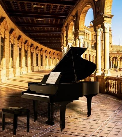sevilla-se-llena-de-pianos