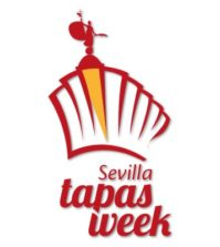 Sevilla tapas week. Festival gastro-cultural.