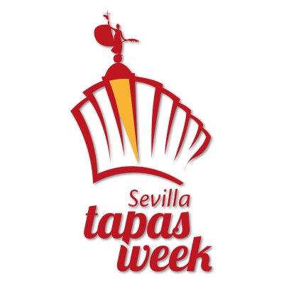 sevilla-tapas-week2018-andalunet