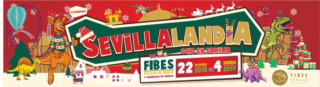 sevillalandia-2018-fibes