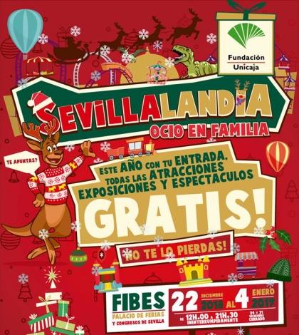 sevillalandia-2018-fibes-agenda-sevilla