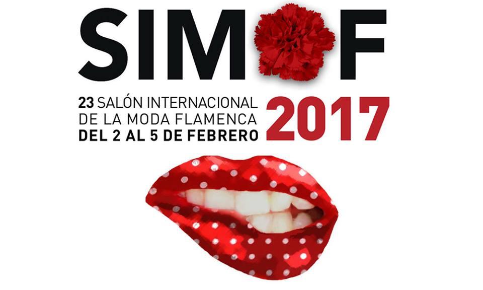 Inicio   >   Ocio & Cultura Sevilla   >   Congresos & Convenciones Sevilla   >   XXIII Salón Internacional de Moda Flamenca SIMOF 2017 XXIII Salón Internacional de Moda Flamenca SIMOF 2017