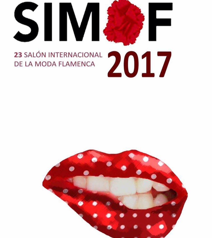 simof-2017-salon-moda-flamenca-sevilla