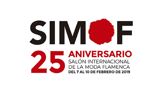 simof-2019-25-aniversario