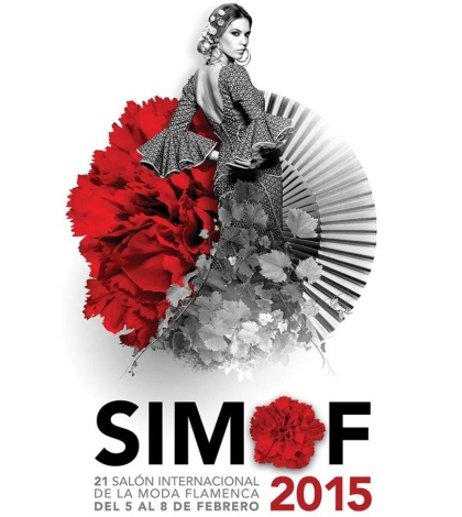 simof2015