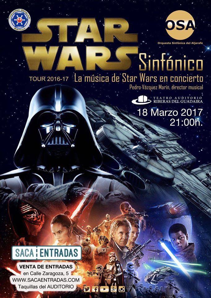 star-wars-concierto-sinfonico-18-marzo-alcala-guadaira-cartel