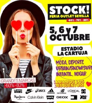 stock-feria-outlet-sevilla2