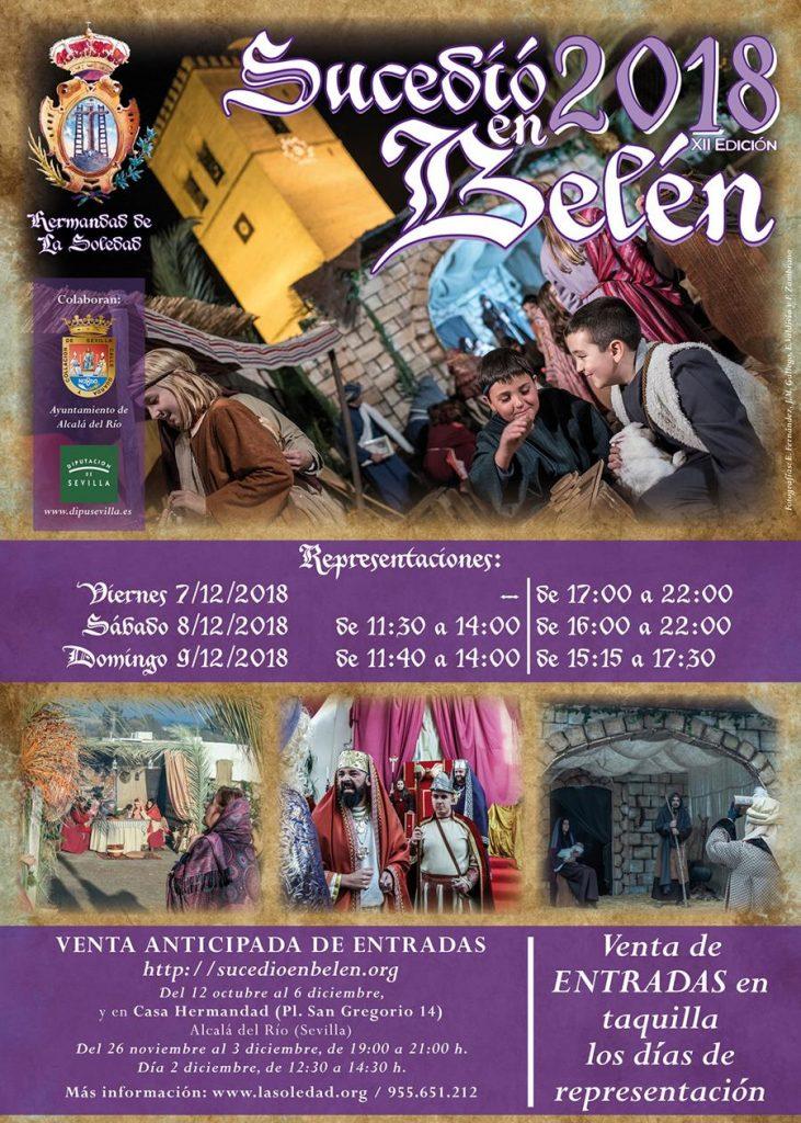 sucedio-en-belen-navidad-2018-belen-viviente-alcala-del-rio-sevilla (Copy)