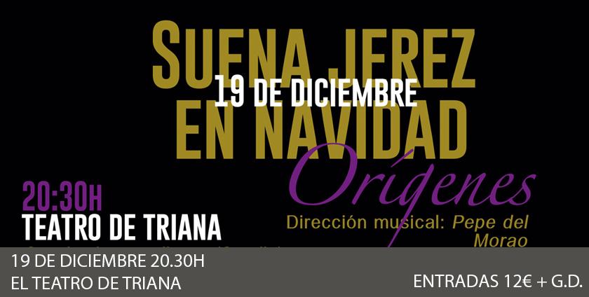 suena-jerez-navidad-teatro-triana-sevilla