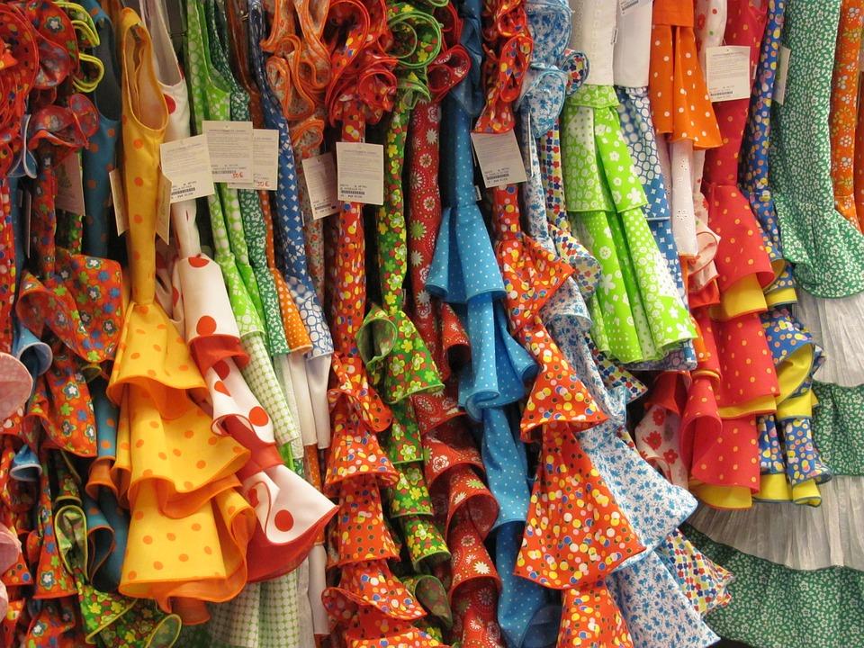 vestidos-flamenca-fiestas-sevilla