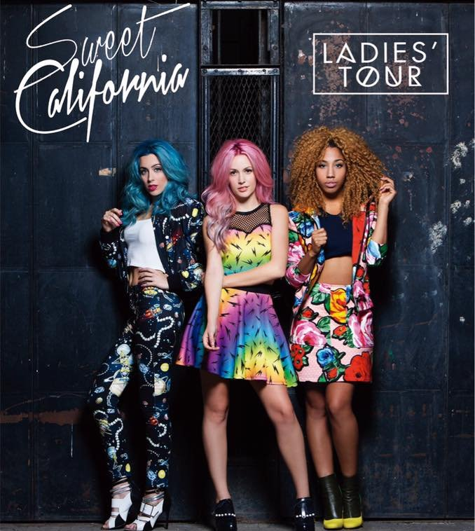 sweet-california-ladies-tour-concierto-sevilla-02
