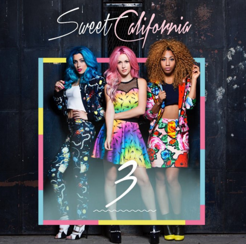 sweet-california