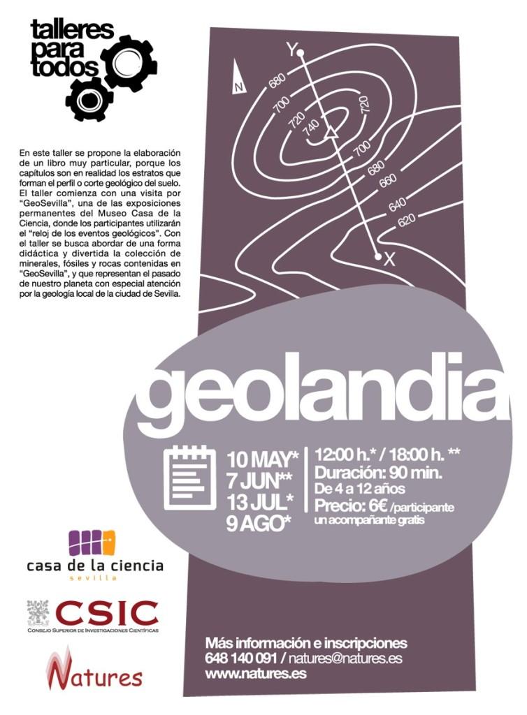 taller-geolandia-cartel