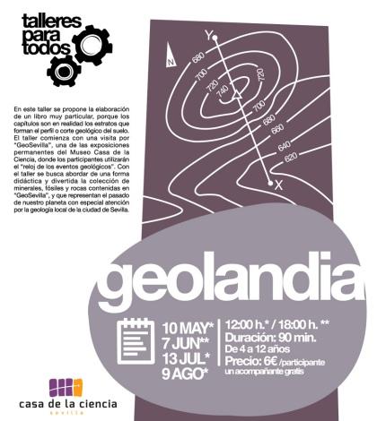 taller-geolandia