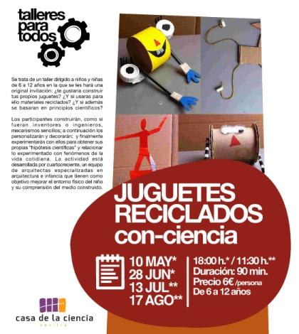 taller-juguetes-reciclados-con-ciencia