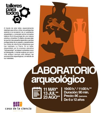 taller-laboratorio-arqueologico