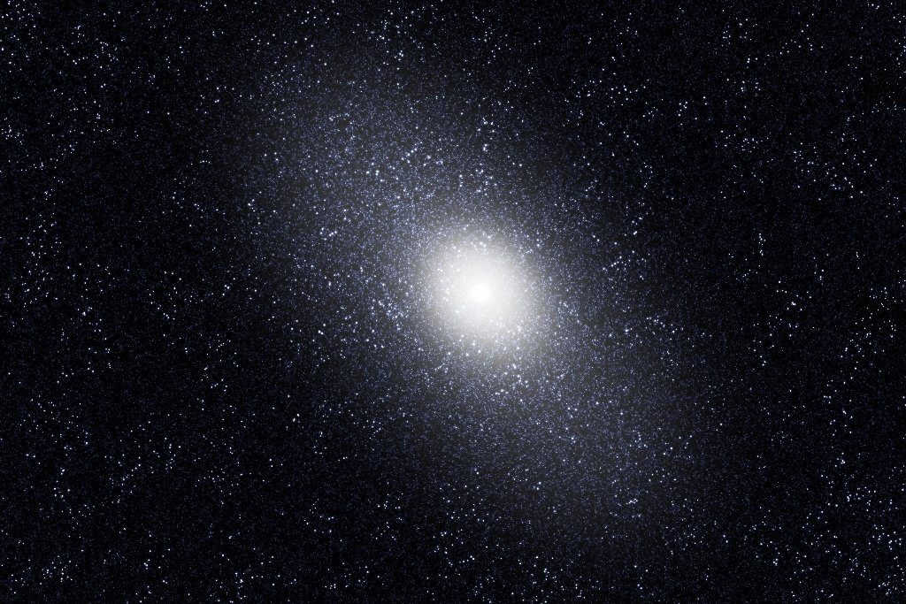 taller-planetas-y-estrellas-caixaforum-sevilla-01