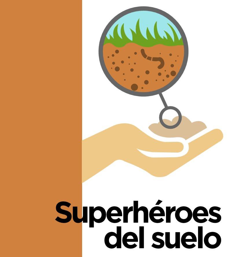 taller-superheroes-del-suelo-casa-de-la-ciencia-sevilla