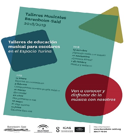 talleres-musicales-barenboim