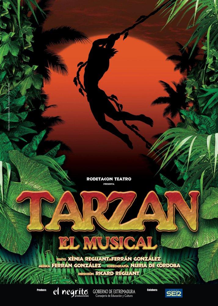 tarzan-el-musical-cartel