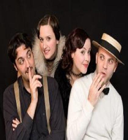 teatro-central-musica-osister2