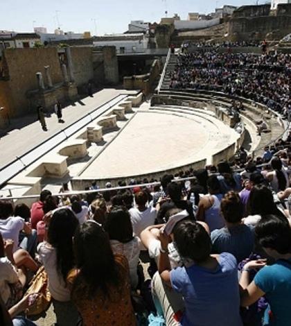 teatro-romano-italica