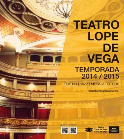 teatro_lope_de_vega_2014-2015