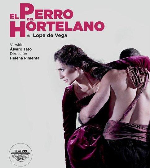 teatro_lope_de_vega_el_perro_del_hortelano