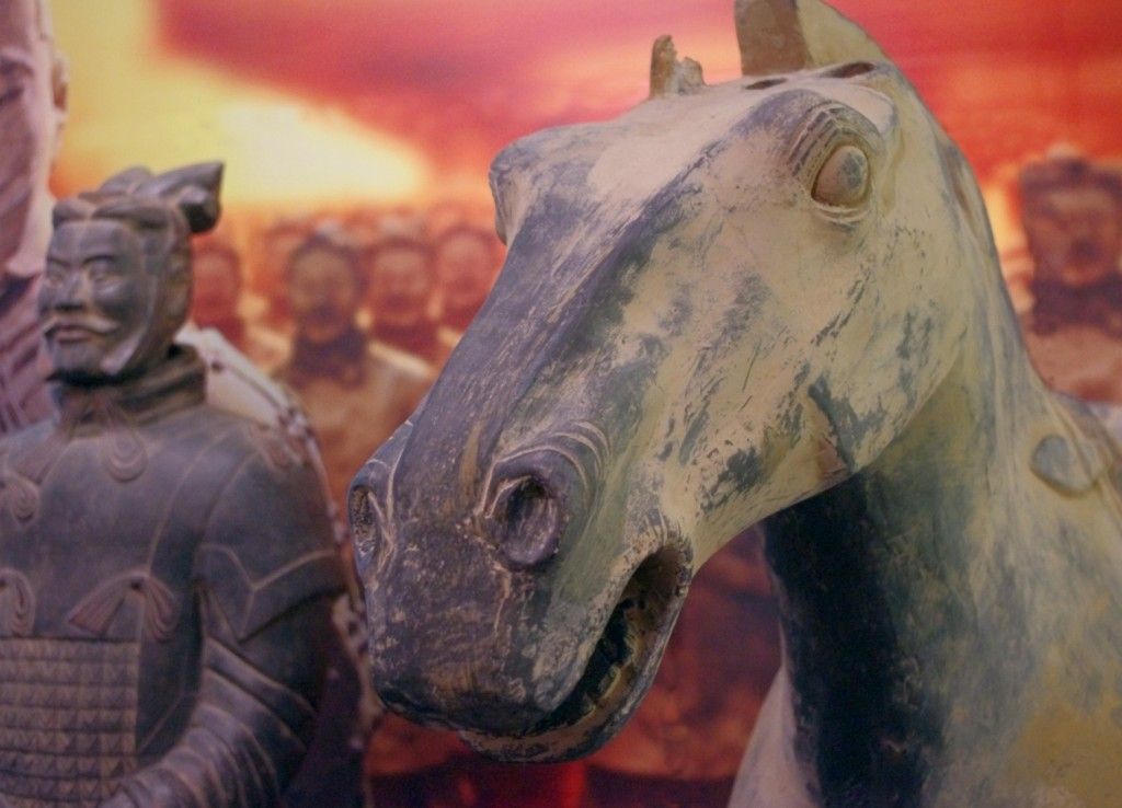 terracota-army-guerreros-xian-sevilla-01