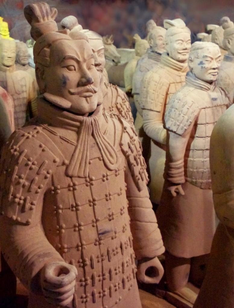 terracota-army-guerreros-xian-sevilla-02