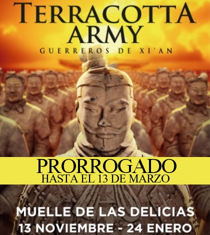 terracota-army-guerreros-xian-sevilla-prorrogado