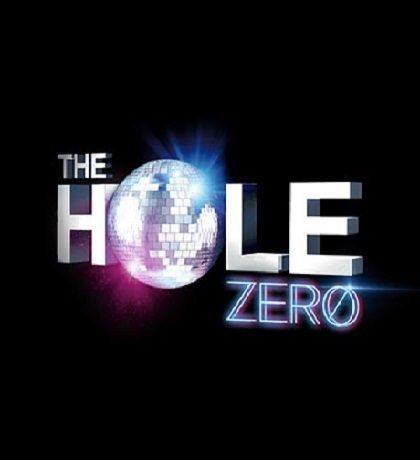 the-hol-ezero-teatro-cabaret2