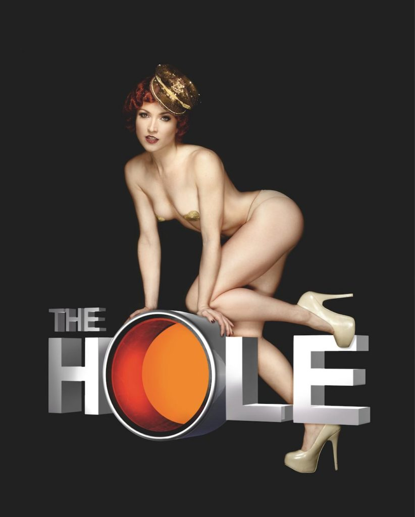 the-hole-alcaladeguadaira