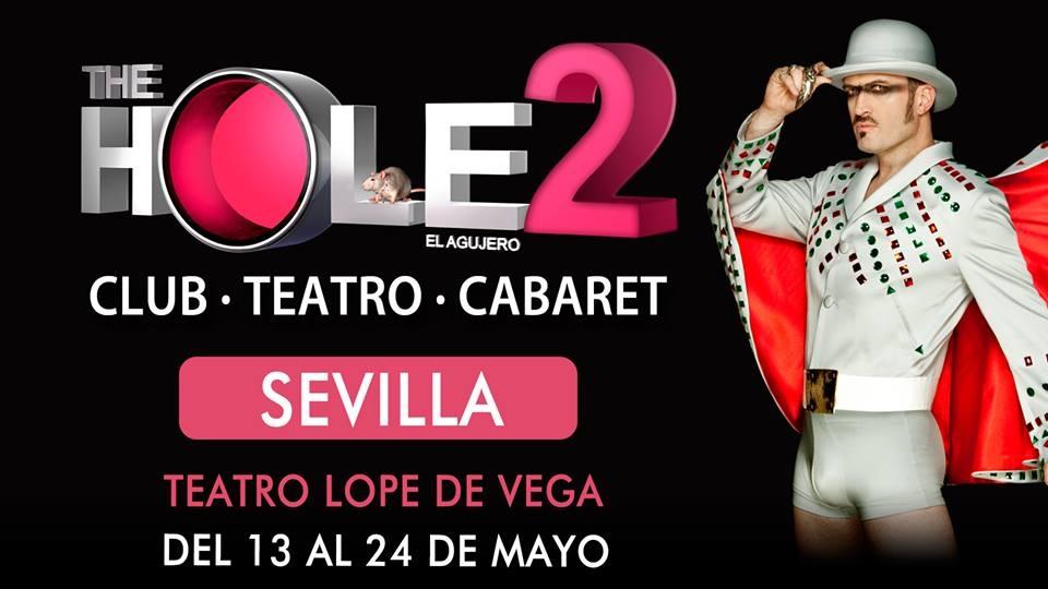 the-hole2-sevilla-alex
