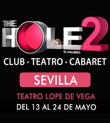 the-hole2-sevilla