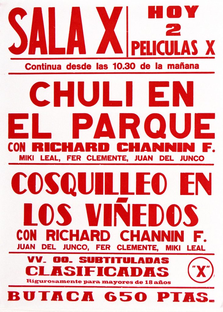 the-richard-channin-foundation-caac-sevilla-2019
