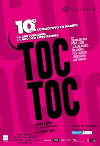 toc-toc-sevilla-2019-auditorio-box-cartuja