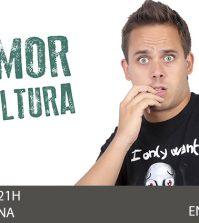 tomas-garcia-monologos-el-humor-es-cultura-teatro-de-triana-sevilla-2019